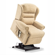 Ashford Riser Recliner Chair