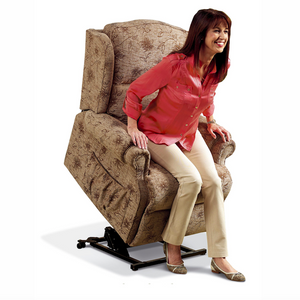Claremont Riser Recliner Chair