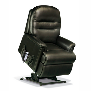 Keswick Riser Recliner Chair