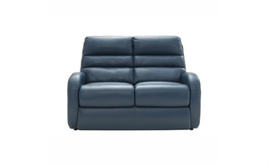 La-Z-Boy Albany 2 Seater Sofa