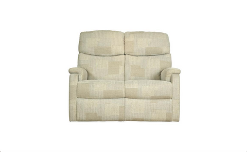 Hertford 2 Seater Sofa