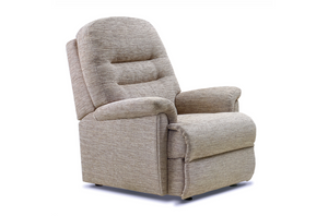 Static & Recliner Armchairs