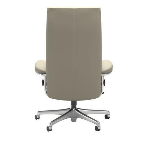 Stressless London Office Chair