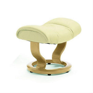 Stressless Mayfair Footstool