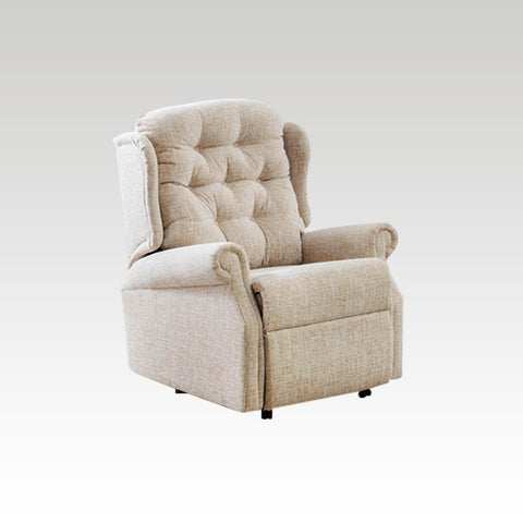 Woburn Chair