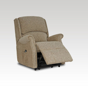 Regent Recliner Chair