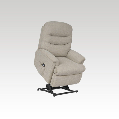 Pembroke Recliner Chair