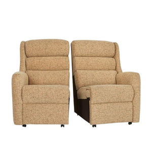 Somersby 2 Seat Settee