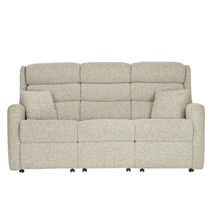 Somersby 3 Seat Settee