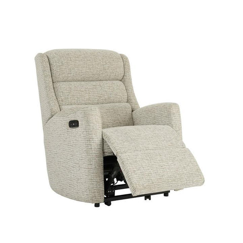 Somersby Chair