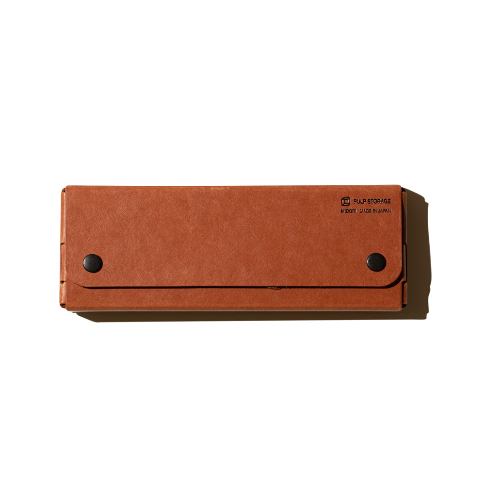 'Pasco' Pencil Case