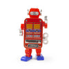 'Astro' Collectible Robot