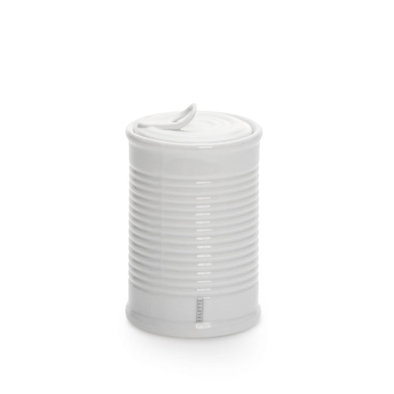 'The Can' Small Storage Canister