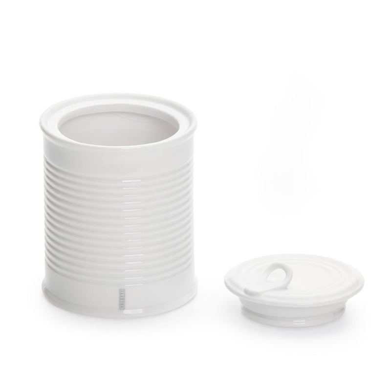 'The Can' Medium Storage Canister