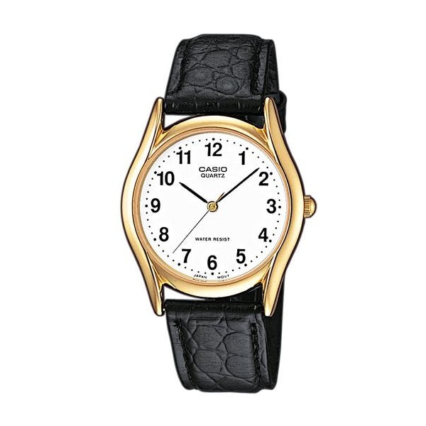 Orologio Casio Collection MTP-1154PQ-7BEF