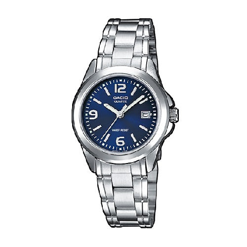 Orologio Casio Collection LTP-1259PD-2AEF donna 28mm