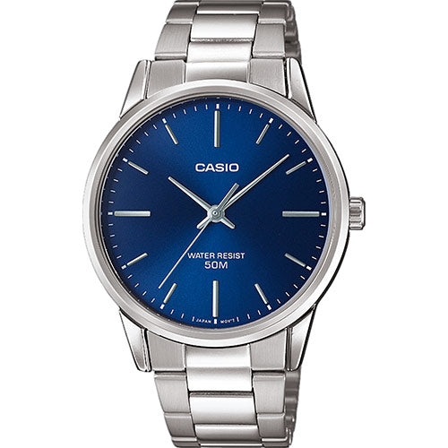 Orologio Casio Collection MTP-1303PD-2FVEF uomo 40mm