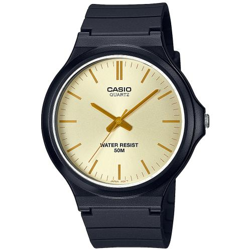 Orologio Casio Collection MW-240-9E3VEF-2b Gioielli