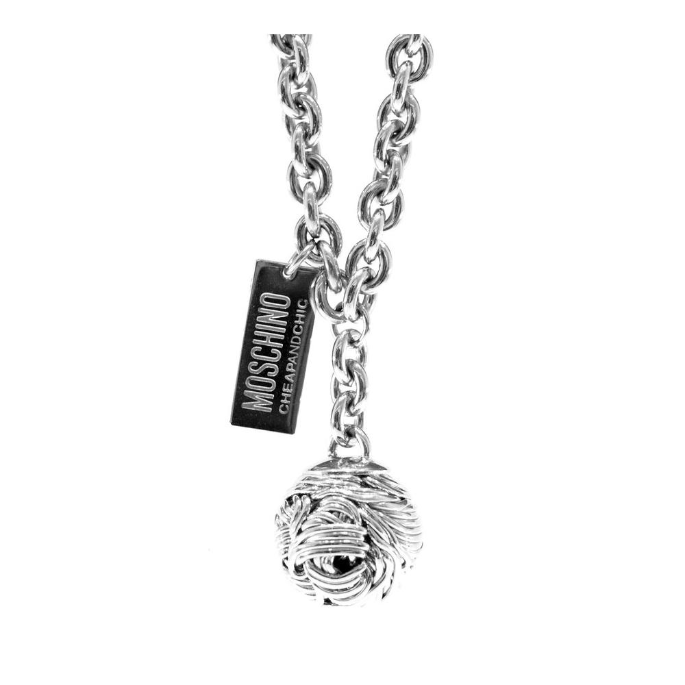 Collana Moschino MJ0197 donna