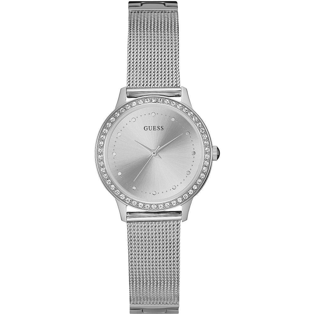 Chelsea Donna W0647l6 30mm Guess Orologio m80nNw