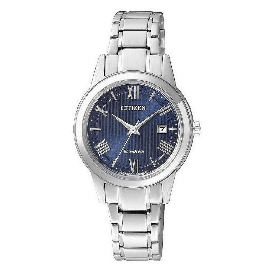 Orologio Citizen Joy FE1081-59L donna 29mm