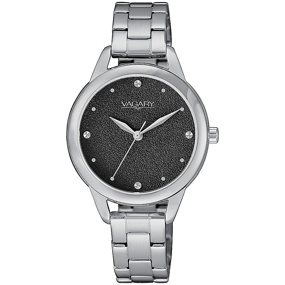 Orologio Vagary by Citizen Flair IK9-018-53 donna 31 mm-2b Gioielli