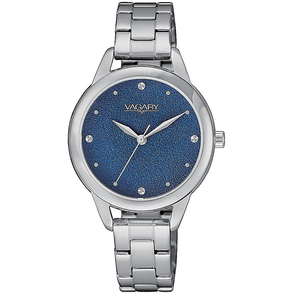 Orologio Vagary by Citizen Flair IK9-018-71 donna 31 mm