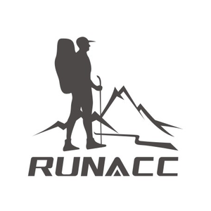 RUNACC-Professional-Outdoors-Sports-Other-Accessories-Tools