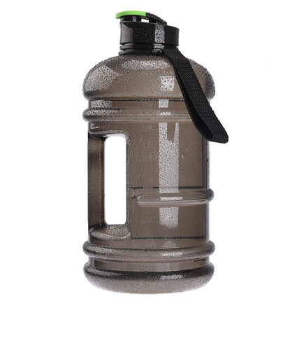 RUNACC 2.2L Sports Water Bottle