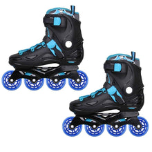 Load image into Gallery viewer, RUNACC-Roller-Skate-Wheel-Set
