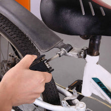 Load image into Gallery viewer, RUNACC-Bike-Chain-Repair-Kit