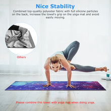 Load image into Gallery viewer, RUNACC-Yoga-Towels