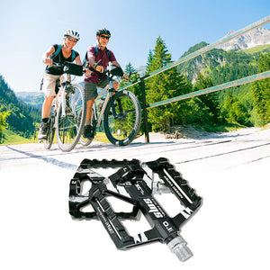 RUNACC-Bicycle-Pedals