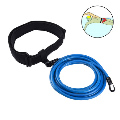 RUNACC-Swimming-Resistance-Belt
