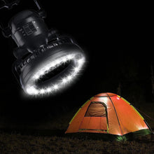 Load image into Gallery viewer, Runacc-LED-Camping-Lamp