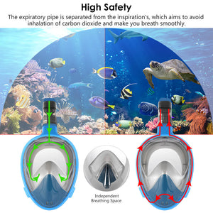 RUNACC-180°-View-Panoramic-Snorkel-Mask