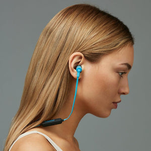 Bluetooth In Ear Headphones