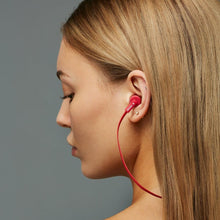 Load image into Gallery viewer, ROAM Colours In Ear Bluetooth Earbuds