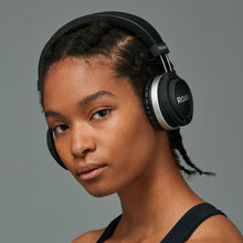 Load image into Gallery viewer, ROAM Sports On-Ear Bluetooth® Headphones