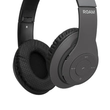 Load image into Gallery viewer, ROAM Colours On Ear Bluetooth Headphones