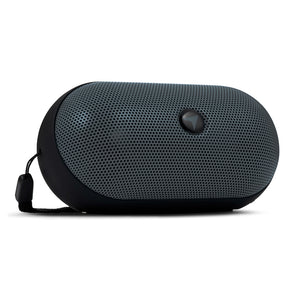 Great sounding portable speakers