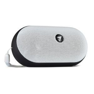 Bluetooth Travel Speakers