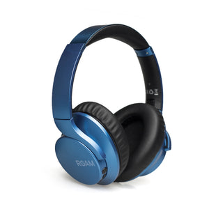 ROAM R-LAB Headphones