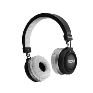 Roam Bluetooth Headphones