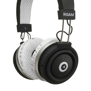 Best headphone for sports