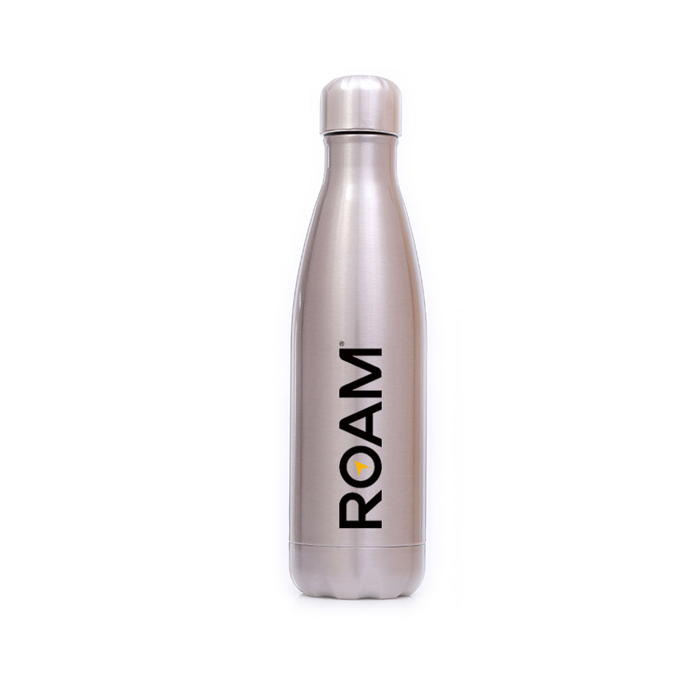 ROAM Insulated Drinks Bottle
