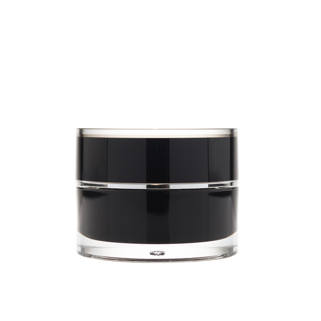 TERRA THE GRACE Active Eye Cream