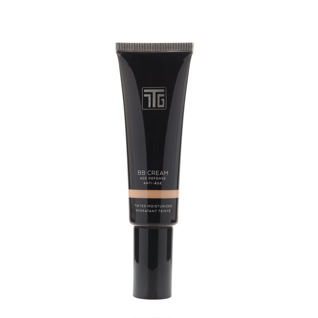 BB Cream 40ml