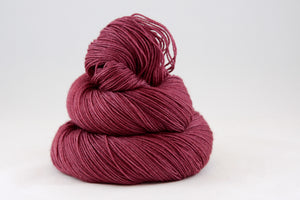 Alldays 100 Sock - Garnet