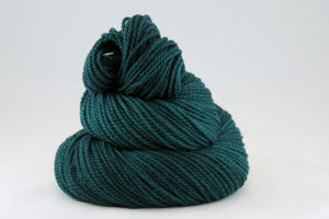 Kathu Worsted - Pines